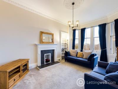 Property to rent in Baltic Street , Leith, Edinburgh, EH6 7BW