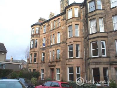Property to rent in Comiston Gardens, Morningside, Edinburgh, EH10 5QH