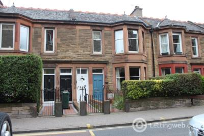 Property to rent in Willowbrae Road, Willowbrae, Edinburgh, EH8 7EZ