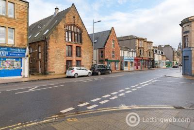 Property to rent in Portobello High Street , Portobello, Edinburgh, EH15 1AN