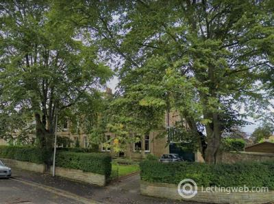 Property to rent in Succoth Place, Ravelston, Edinburgh, EH12 6BJ