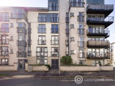 Property to rent in Waterfront Park, Granton, Edinburgh, EH5 1EZ