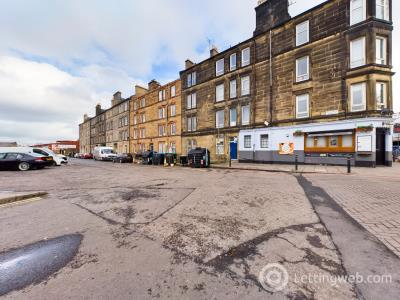 Property to rent in Westfield Street , Gorgie, Edinburgh, EH11 2RA