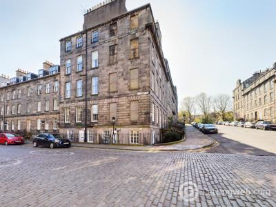 Property to rent in Northumberland Place , New Town, Edinburgh, EH3 6LQ