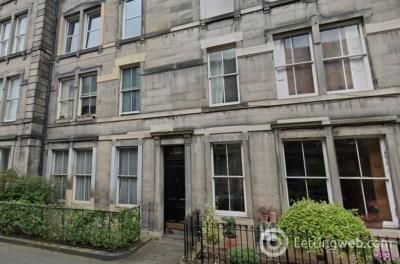 Property to rent in Valleyfield Street, Tollcross, Edinburgh, EH3 9LP