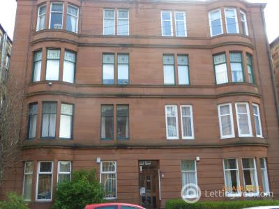 Property to rent in Lochside Street