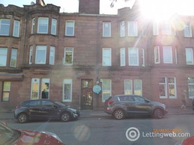 Property to rent in Dumbarton Road, Old Kilpatrick