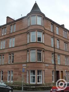 Property to rent in Tassie Street, Shawlands