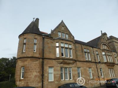 Property to rent in Coplaw Street, Strathbungo