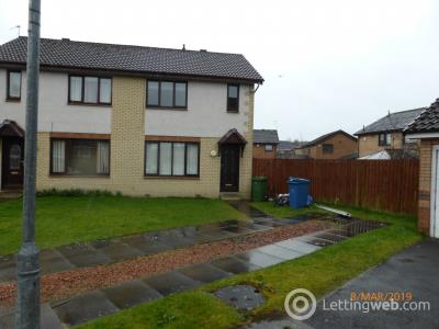 Property to rent in Bellflower Place, Darnley