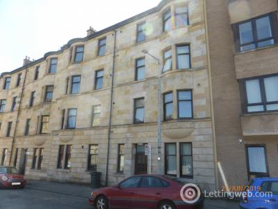 Property to rent in Argyle Street, Paisley