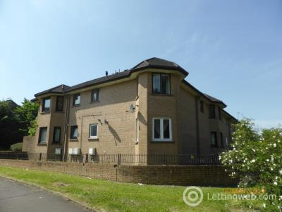 Property to rent in Morgan Mews, Govanhill