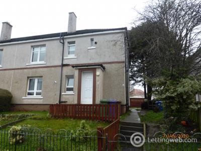 Property to rent in Brock Road, Pollock