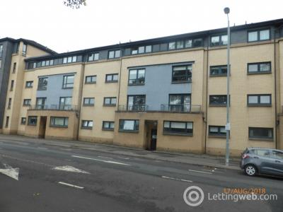 Property to rent in Beith Street, Partick