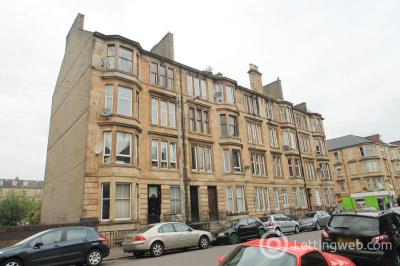 Property to rent in Room 1 - Langside Road, Govanhill