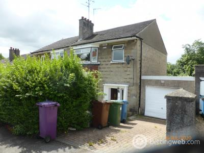 Property to rent in Laxford Avenue, Muirend