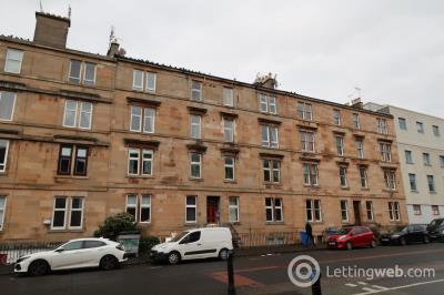 Property to rent in Berkeley Street, Glasgow
