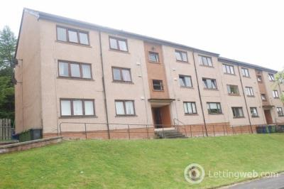 Property to rent in Divernia Way, Barrhead