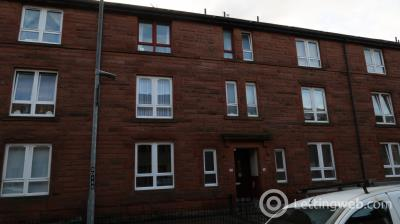 Property to rent in Earl Street, Scotstoun