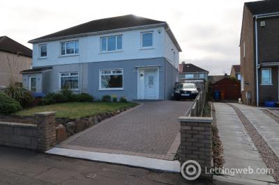 Property to rent in Canniesburn Road, Bearsden