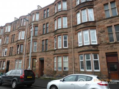 Property to rent in Torrisdale Street