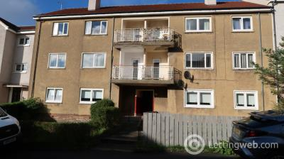 Property to rent in Ashmore Road, Cathcart