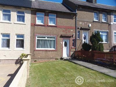 Property to rent in Polkemmet Drive  , Harthill, North Lanarkshire, ML7 5RE