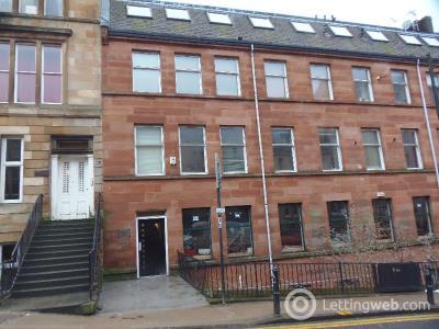 Property to rent in Renfrew Street, City Centre, Glasgow, G3 6TT