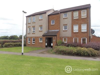 Property to rent in Dobson Walk, Haddington, East Lothian, EH41 4RU