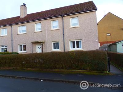 Property to rent in Bankfoot Drive, Cardonald, Glasgow, G52 2TD
