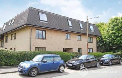 Property to rent in Shawhill road, Shawlands, Glasgow, G41 3RW