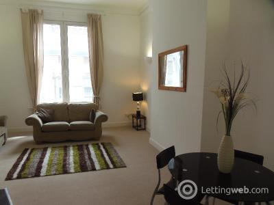 Property to rent in West Regent St, City Centre, Glasgow, G2 2RA