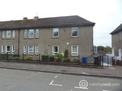 Property to rent in Dalgleish Ave, Duntocher, West Dunbartonshire, G81 6DY