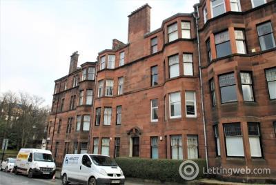 Property to rent in Hyndland Avenue , Hyndland, Glasgow, G11 5BW