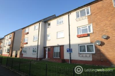 Property to rent in Roseberry Place, Hamilton, South Lanarkshire, ML3 9EN