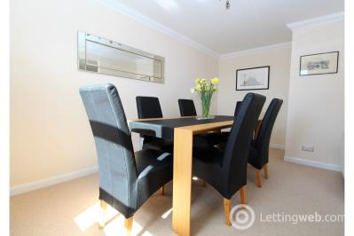 Property to rent in 446H Great Western Road