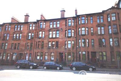 Property to rent in Dumbarton Road, Yoker, Glasgow, G14 0JA