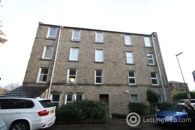 Property to rent in Blackness Road Dundee DD1