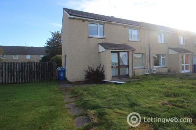 Property to rent in Dundonald Crescent,Irvine, KA11 5AX