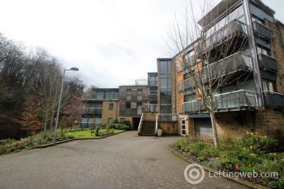 Property to rent in 2/3 Bells Mills, Edinburgh, EH4 3DG