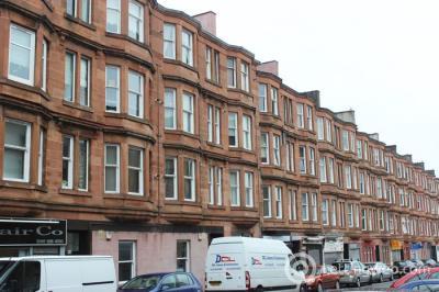 Property to rent in 162 Sword Street Glasgow G31 1SE