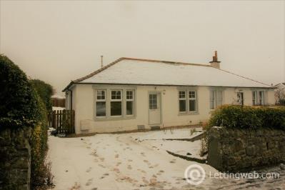 Property to rent in Warlock Road, Bridge of Weir, PA11 3PZ
