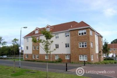 Property to rent in 10 Copperwood Court,Hamilton,ML3 ORE