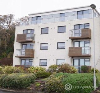 Property to rent in Chaseley Gardens, Skelmorlie, PA17 5DQ