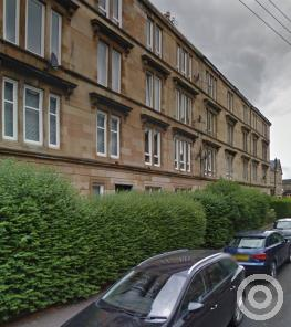 Property to rent in Roselea Drive, Glasgow G31 2RT