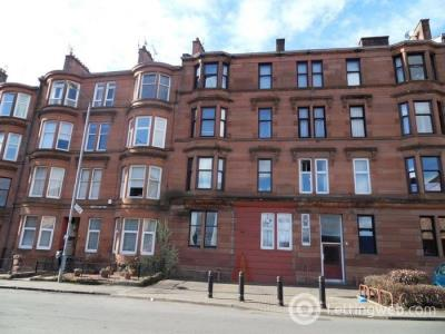 Property to rent in Braeside Street, Glasgow, G20 6QU