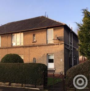 Property to rent in Blackfaulds Road, Rutherglen Glasgow G73