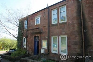 Property to rent in Croftbank Crescent, Bothwell, G71 8RS