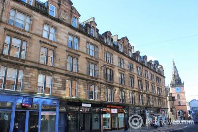 Property to rent in Trongate, Glasgow, G1