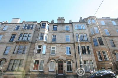 Property to rent in Vinicombe Street, Glasgow, G12
